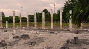 aquileia romana