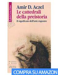 copertina libro cattedrali della preistoria