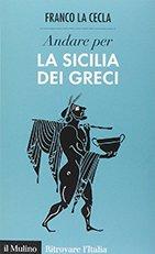 sicilia greci libro
