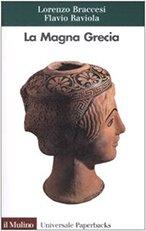 magna grecia libro