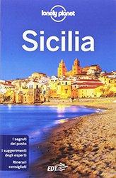 sicilia guida
