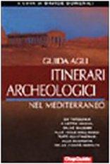 itinerari mediterraneo