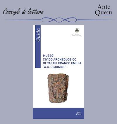 libro castelfranco