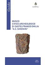 museo castelfranco copertina