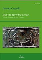 musiche italia antica copertina