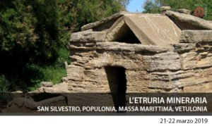 copertina viaggio in etruria