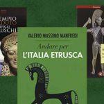 libri sugli etruschi