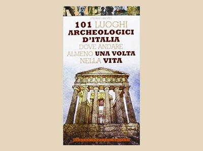 Acquista 1010 luoghi archeologici d'italia da vedere una volta nella vita